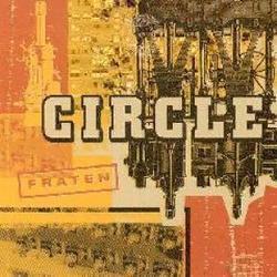Fraten - Circle
