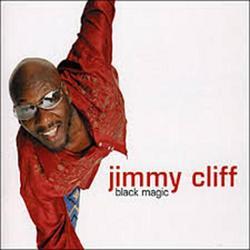 Black Magic - Jimmy Cliff