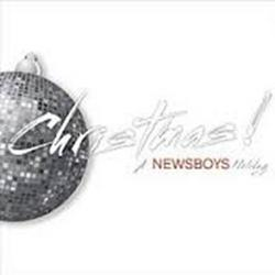 Christmas - A Newsboys Holiday - Newsboys