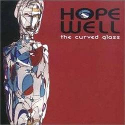 The Curved Glass - Hopewell