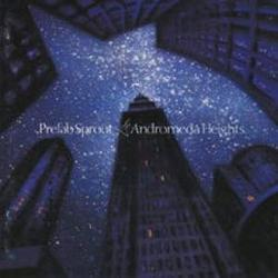 Andromeda Heights - Prefab Sprout