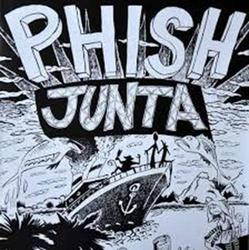 Junta - Phish