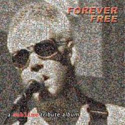 Forever Free - A Sublime Tribute Album - Sublime