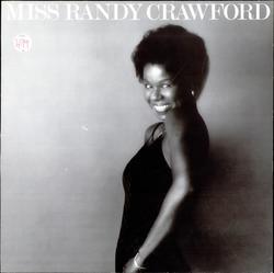 Miss Randy Crawford - Randy Crawford