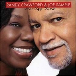 Feeling Good - Randy Crawford