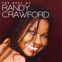 The Best of Randy Crawford - Randy Crawford