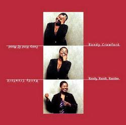 Every Kind Of Mood - Randy Crawford