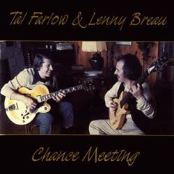 Chance Meeting - Lenny Breau