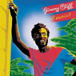 Special - Jimmy Cliff