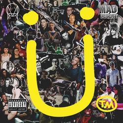Skrillex And Diplo Present Jack U - Skrillex - Diplo