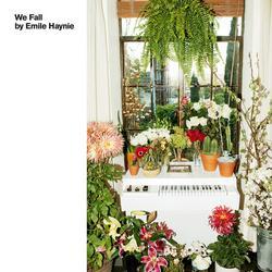We Fall - Emile Haynie
