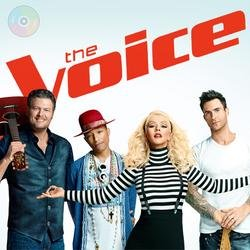 The Voice US Season 8 (EP 6) - Various Artists