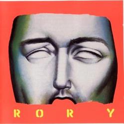 Wheels Within Wheels - Rory Gallagher