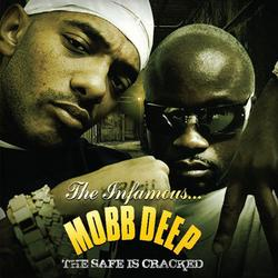 The Safe Is Cracked - Mobb Deep