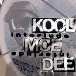 Interlude - Kool Moe Dee