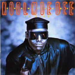 Knowledge Is King - Kool Moe Dee