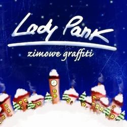 Zimowe Graffiti - Lady Pank