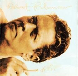 Drive - Robert Palmer