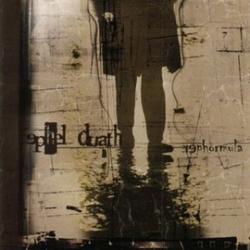 RePhormula - Ephel Duath
