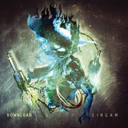 LingAM - Download