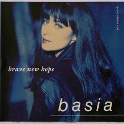 Brave New Hope - Basia