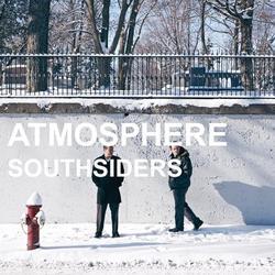 Southsiders - Atmosphere