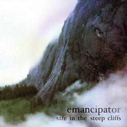 Safe In The Steep Cliffs - Emancipator