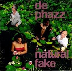 Natural Fake - De Phazz