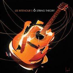 6 String Theory - Lee Ritenour
