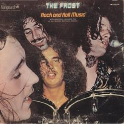 Rock And Roll Music - The Frost