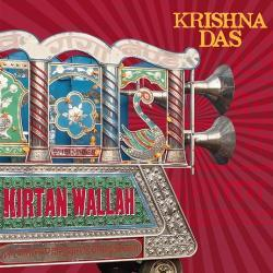 Kirtan Wallah - Krishna Das