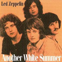 Another White Summer - Led Zeppelin