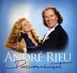 Passionnement - Andre Rieu