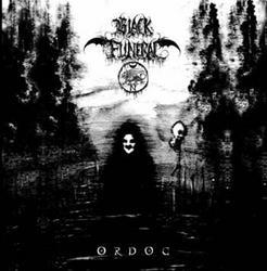 Ordog - Black Funeral