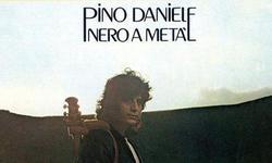 Nero A Metà - Pino Daniele