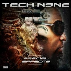 Special Effects - Tech N9ne