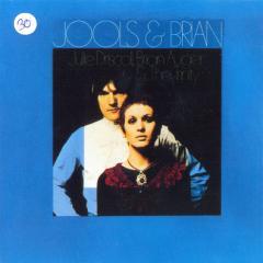 Jools & Brian - Brian Auger