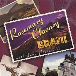 Brazil - Rosemary Clooney
