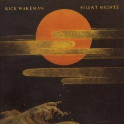 Silent Nights - Rick Wakeman