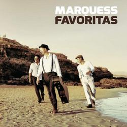 Favoritas - Marquess