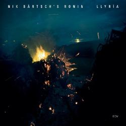 Llyria - Nik Bartsch's Ronin
