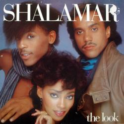 The Look - Shalamar