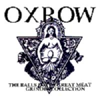 The Balls In The Great Meat Grinder Collection - Oxbow