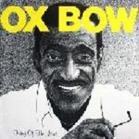 Live In WFMU Radio - Oxbow