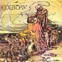 Fuckfest ~ King Of The Jews CD2 - Oxbow