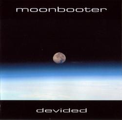 Devided - Moonbooter