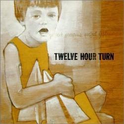 Perfect Progress Perfect Destruction - Twelve Hour Turn