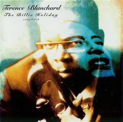 The Billie Holiday Songbook - Terence Blanchard