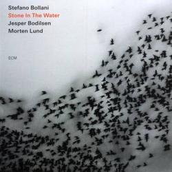 Stone In The Water - Stefano Bollani Trio
