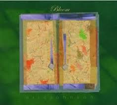 Bloom - Eric Johnson